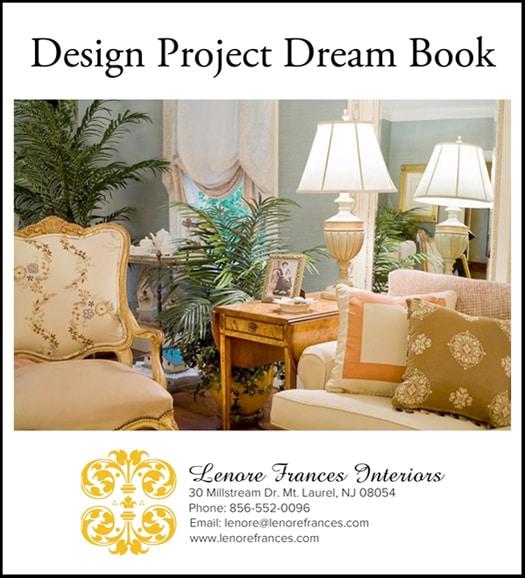 28 Books And Magazines Designer Dream Designer Dream Homes Magazine Home And Landscaping