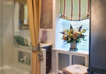 Interior-design-consultation-color