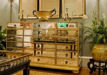 Interior-design-consultation-furnishings