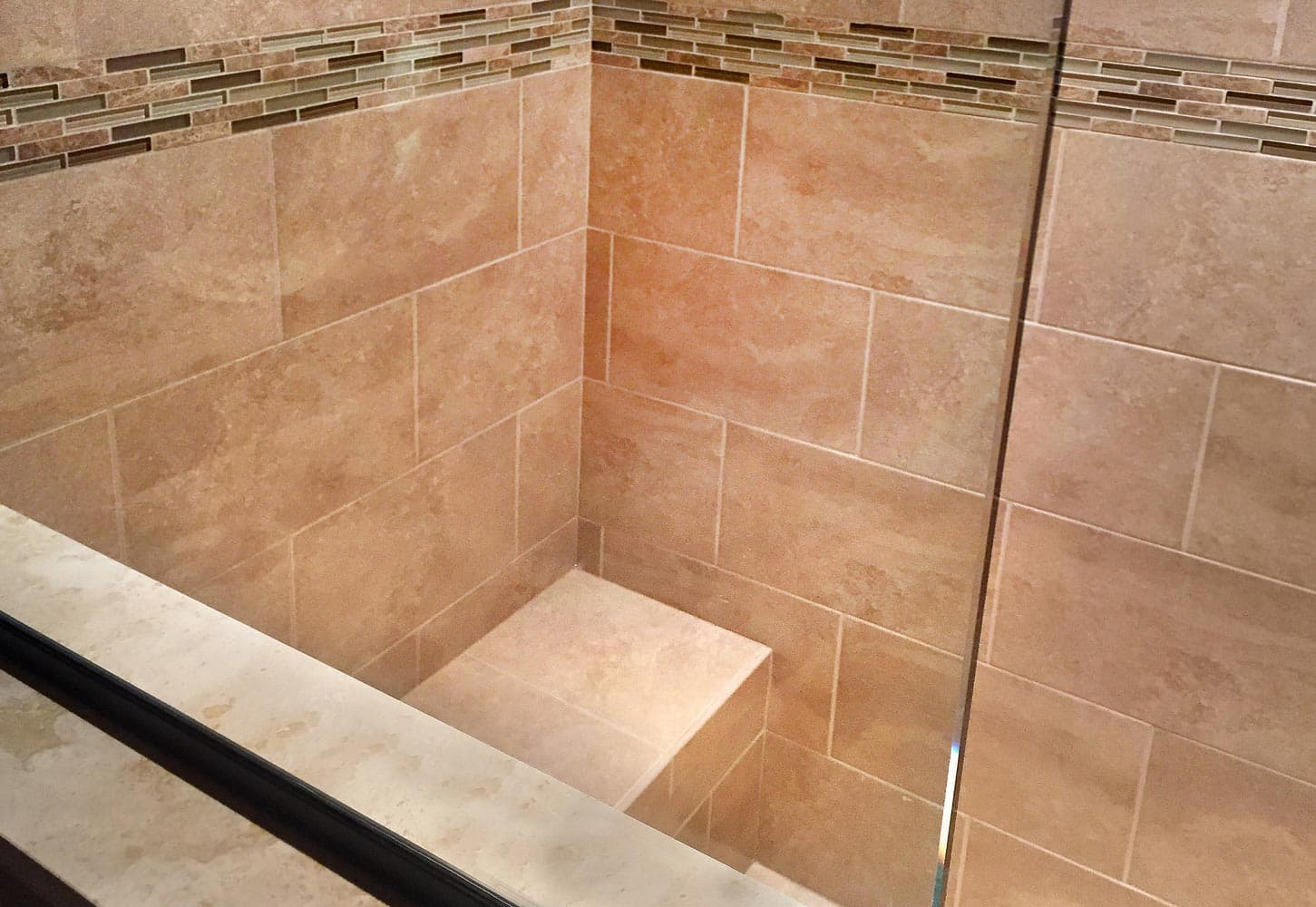 bathroom-tile-design-lakeshore