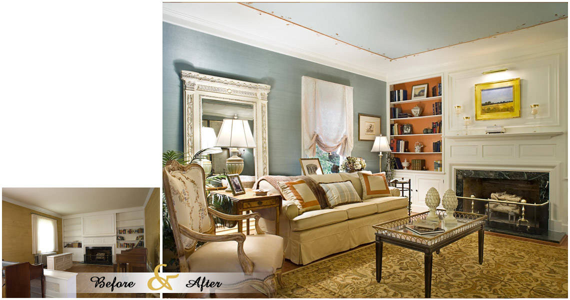 bruno-living-room-before-and-after-living-room