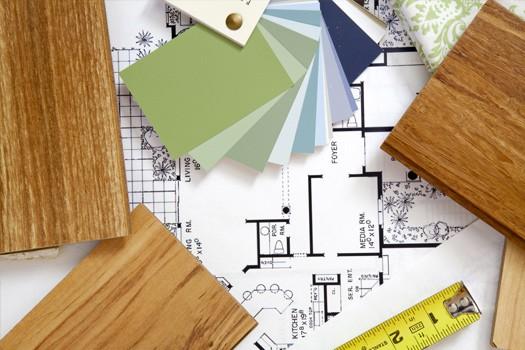 design-consultation-coaching-plan