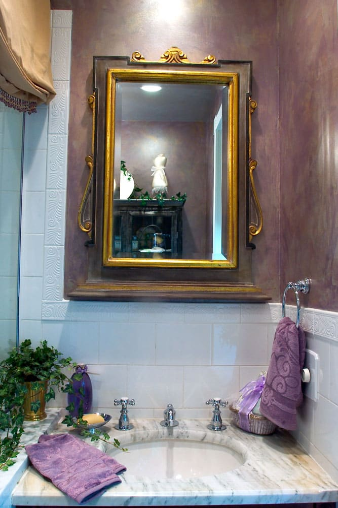 haddonfiled-hillman-estate-guest-bathroom-design