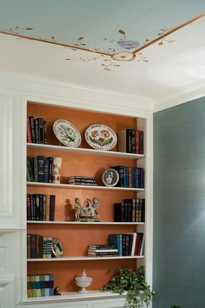 hammonton-book-shelf-design