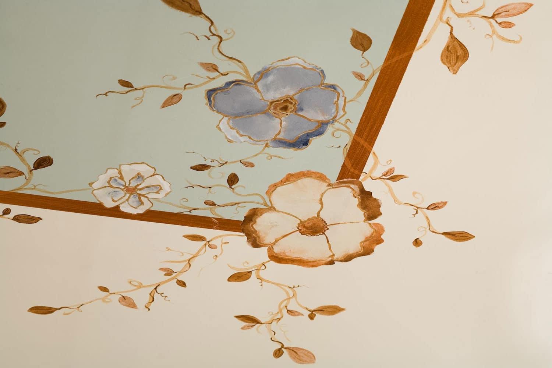 hammonton-custom-ceiling-treatment