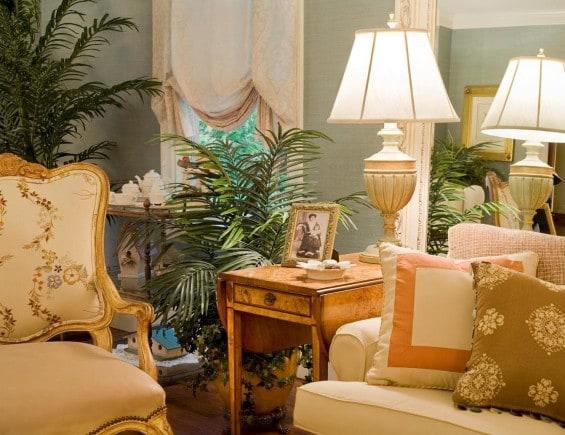 hammonton-custom-furniture-design