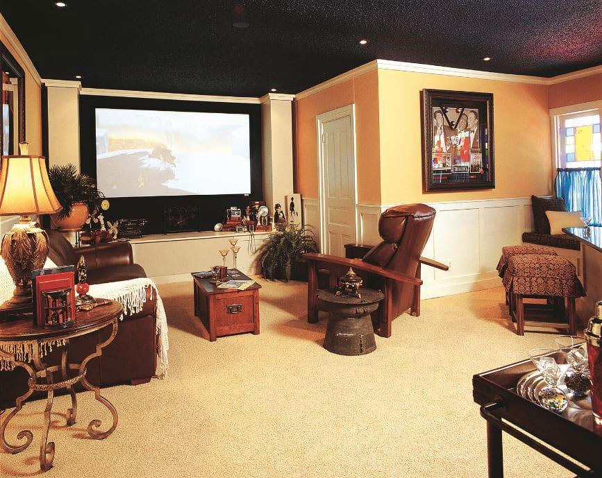 hammonton-home-theater-design