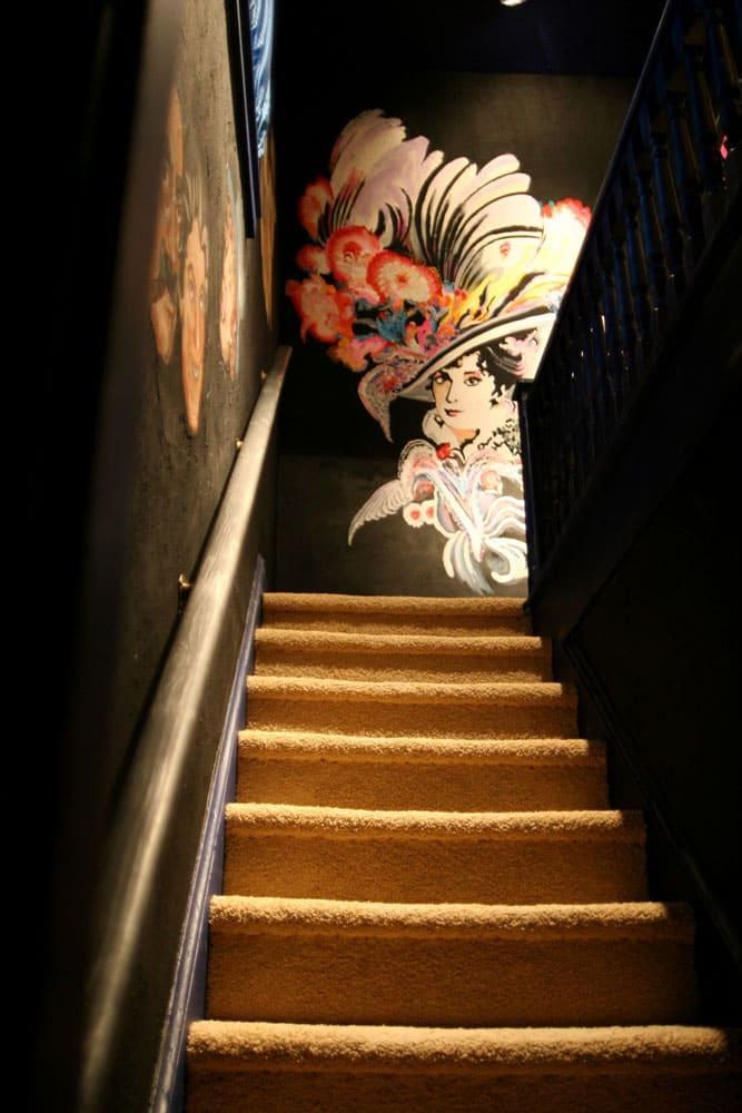 hammonton-home-theater-stairway