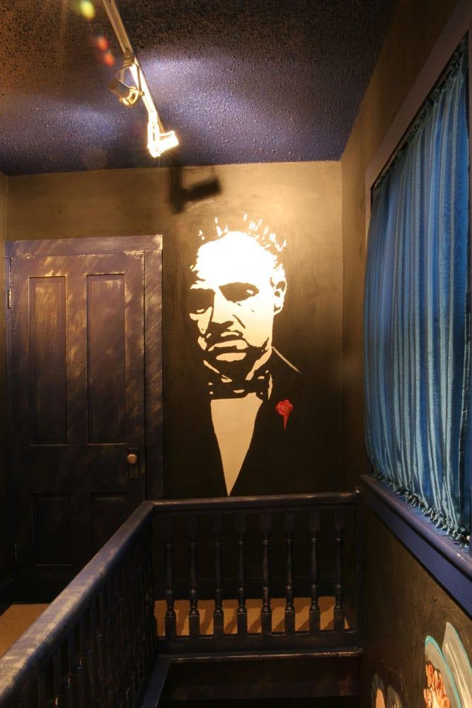 hammonton-home-theater-wall-art