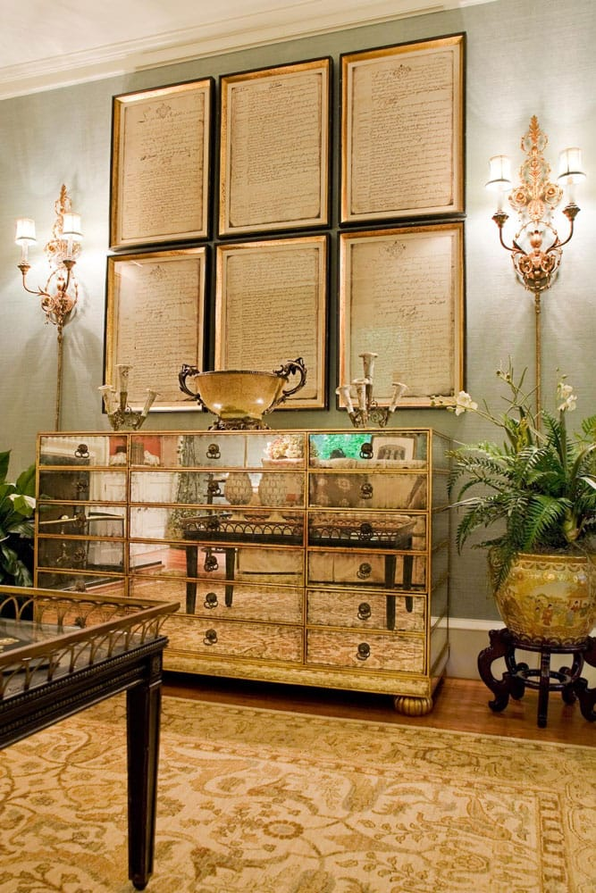 hammonton-living-room-decor
