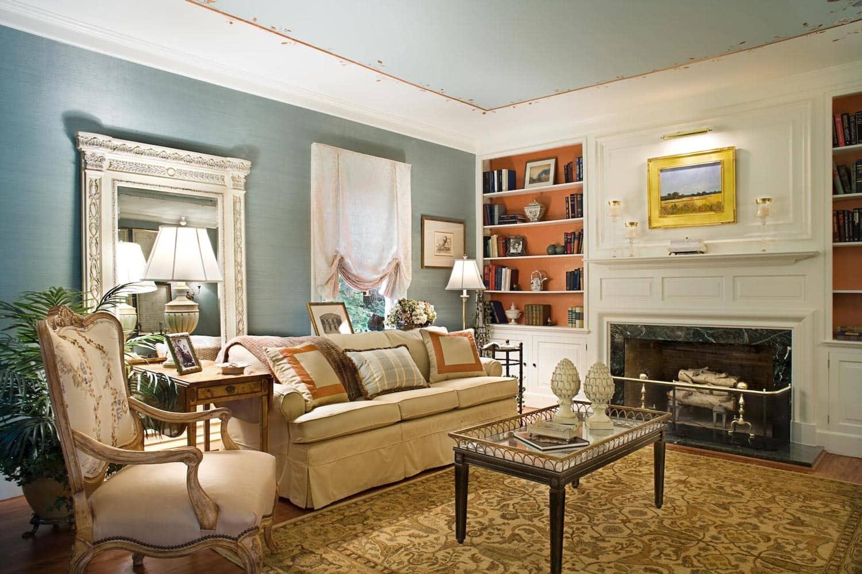 hammonton-living-room-design