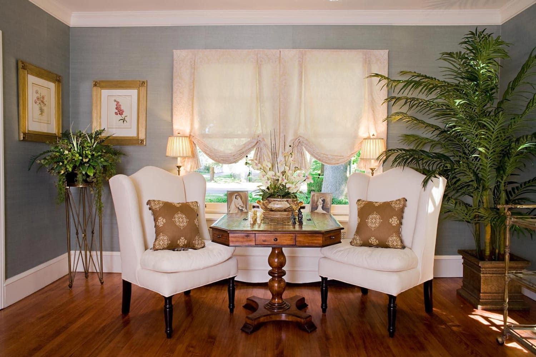 hammonton-sun-room-design