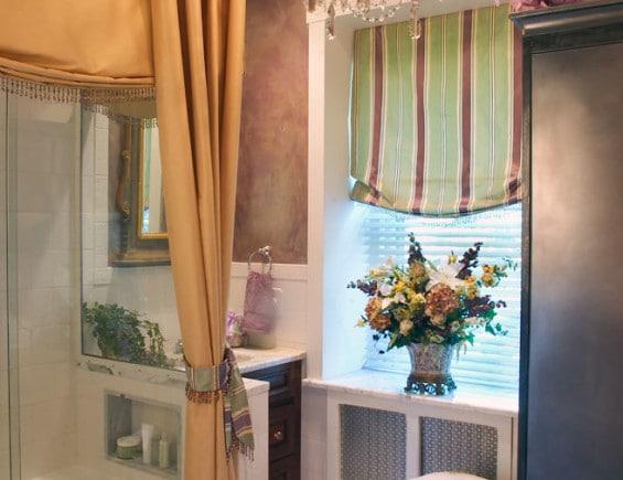 hillman-estate-shower-design