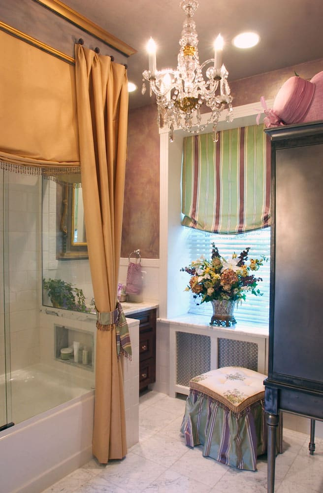 hillman-estate-shower-design