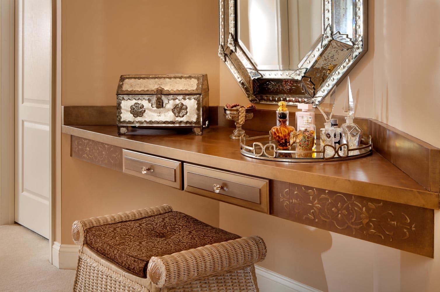 kaufman-bedroom-vanity