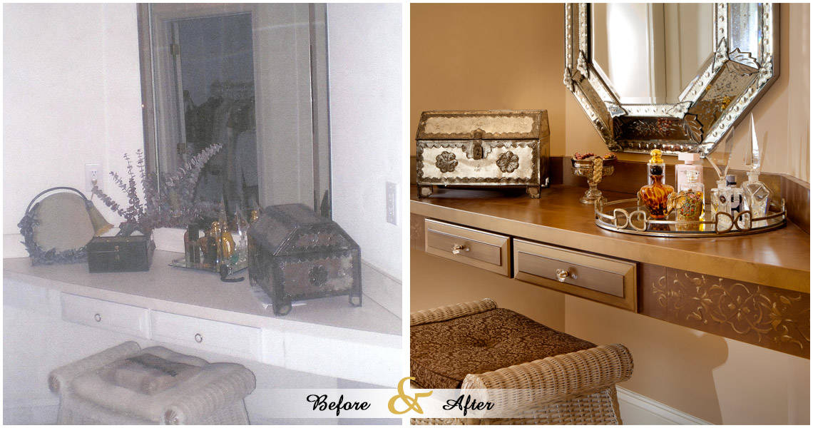 kaufman-boudoir-before-and-after-bedroom