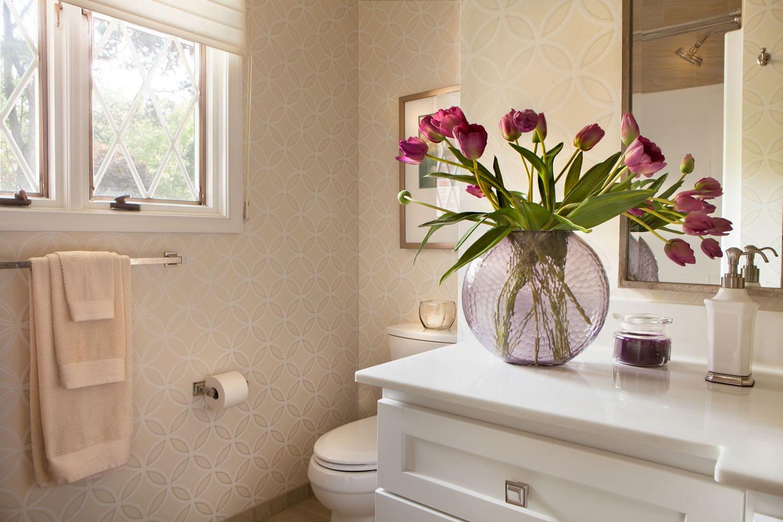 lakeshore-bathroom-design-detail