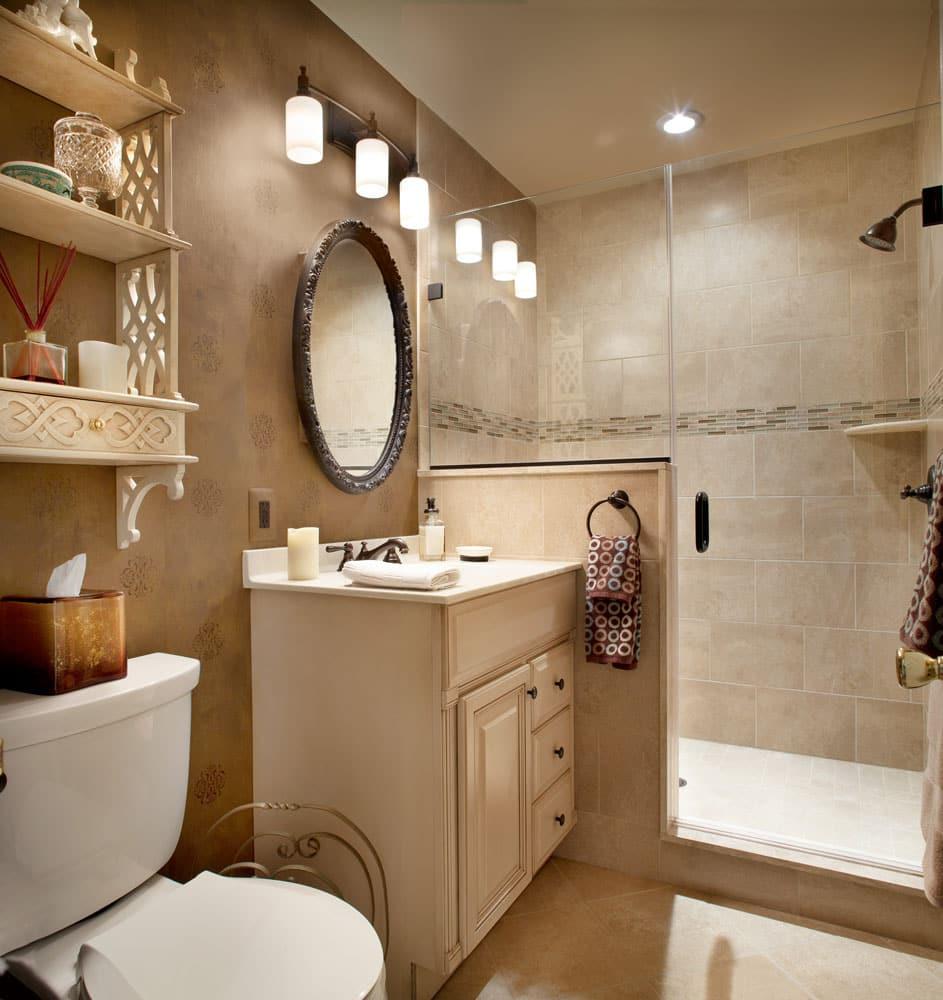 lakeshore-bathroom-design