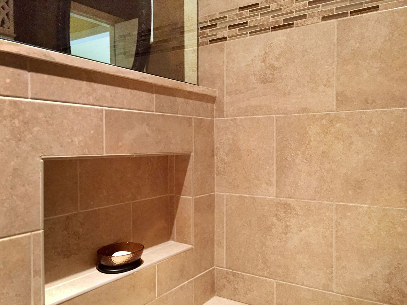 lakeshore-bathroom-detail