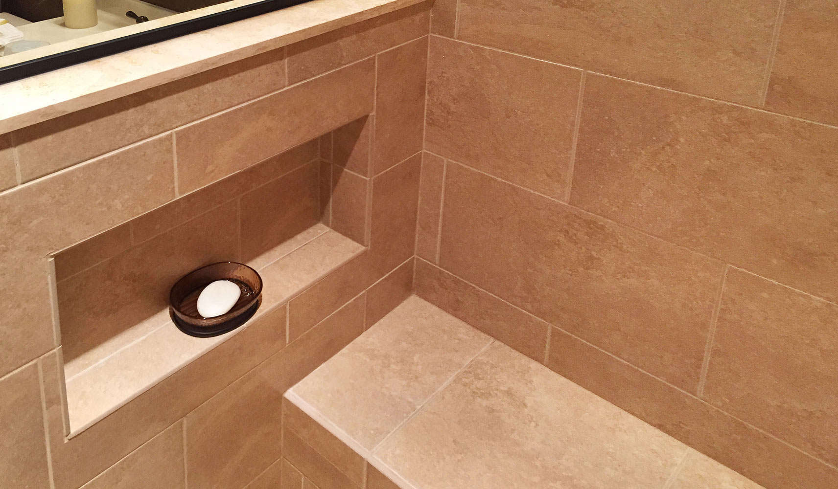 lakeshore-bathroom-tile-detail