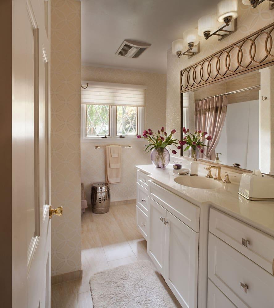 lakeshore-bathroom-vanity