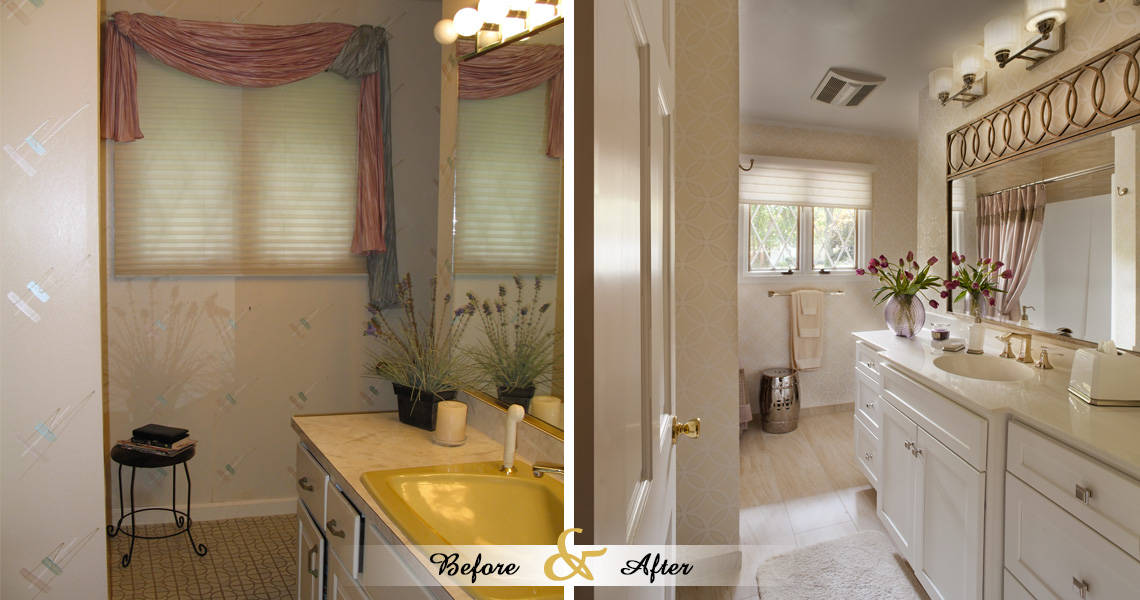 lakeshore-before-and-after-bathroom