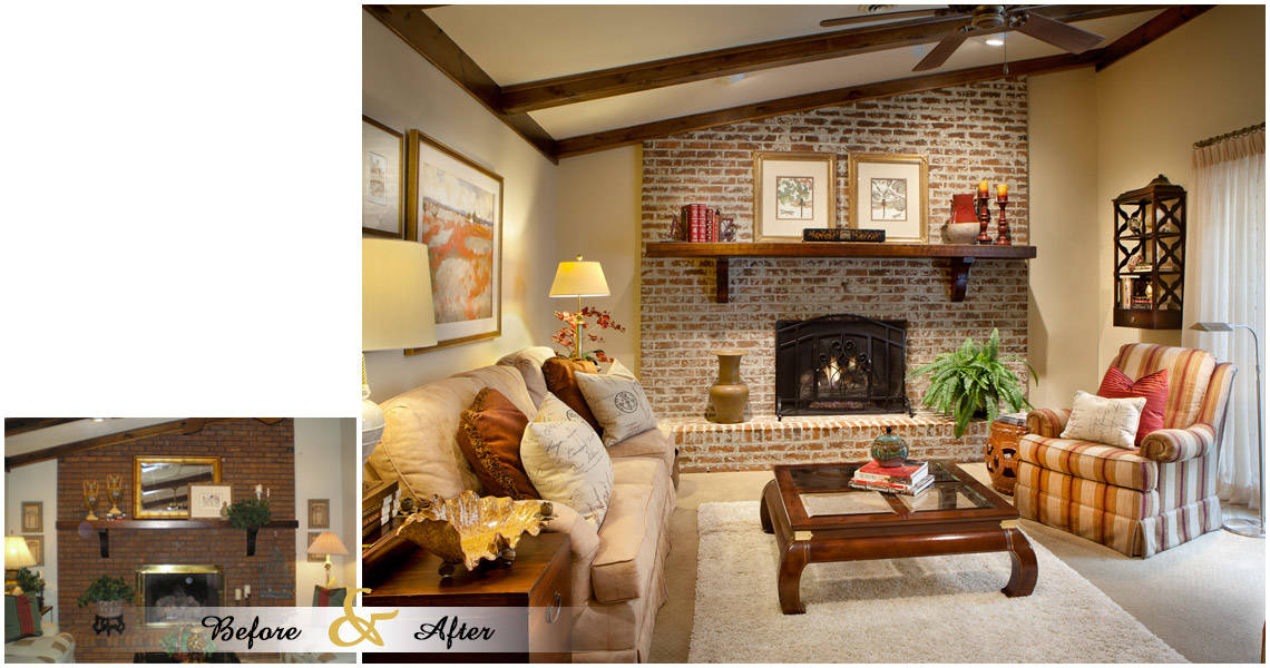 lakeshore-before-and-after-living-room