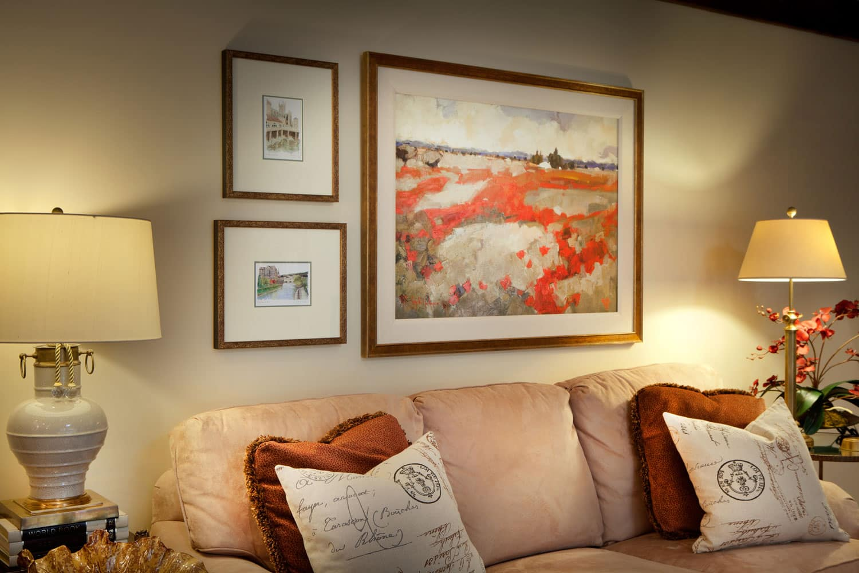 lakeshore-custom-sofa-pattern-pillows
