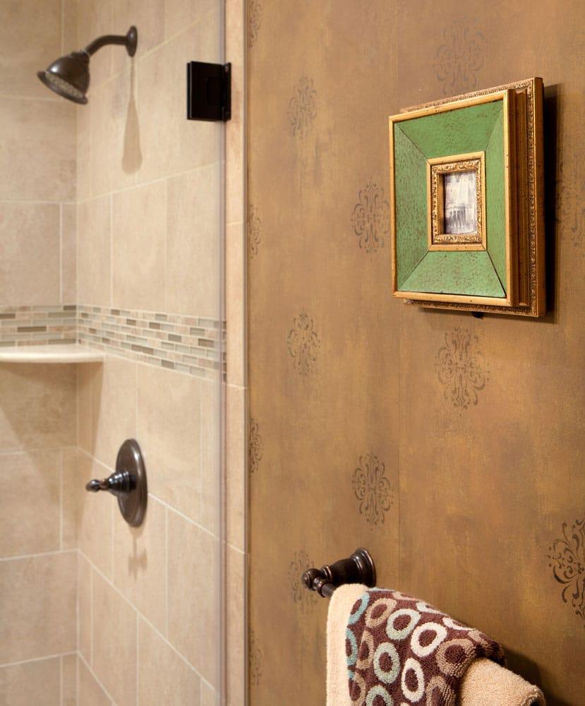lakeshore-shower-detail