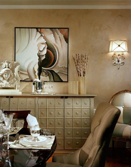 lenore-frances-design-remodel-design