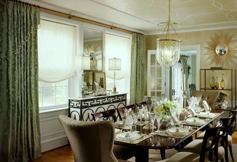 lenore-frances-interior-design-remodel