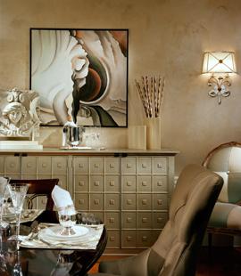 lenore-testimonial-image-dronson-residence