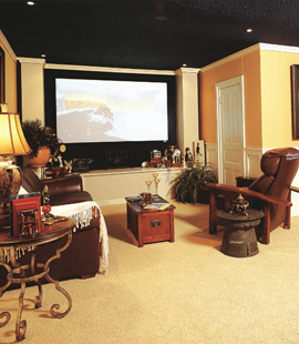 lenore-testimonial-image-home-theater
