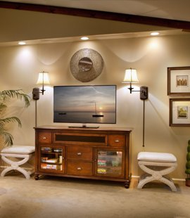 lenore-testimonial-image-lakeshore-entertainment-residence