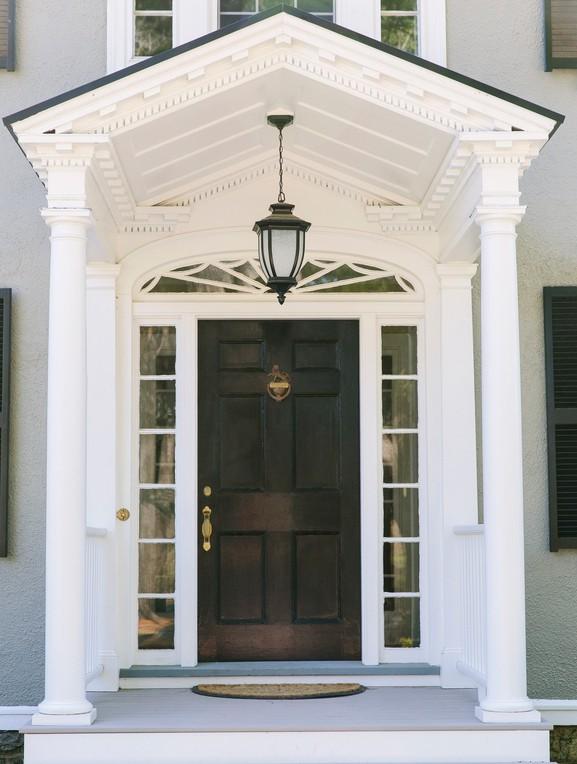 real-estate-interior-design-lenore-frances