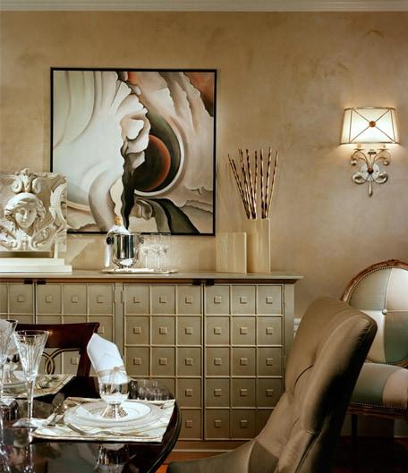 testimonial-slider-dronson-dining-room