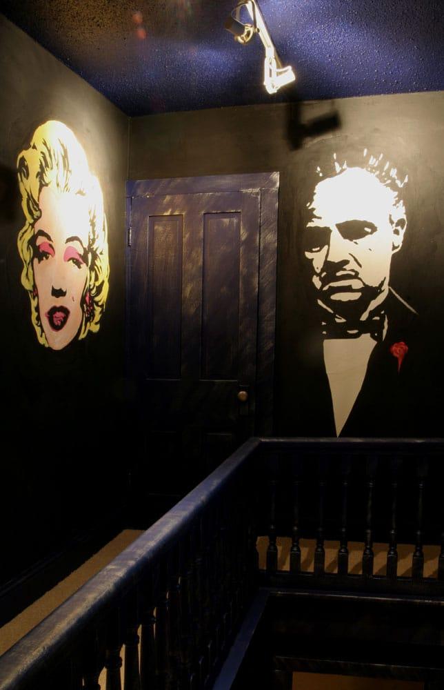 wall-art-hammonton-home-theater