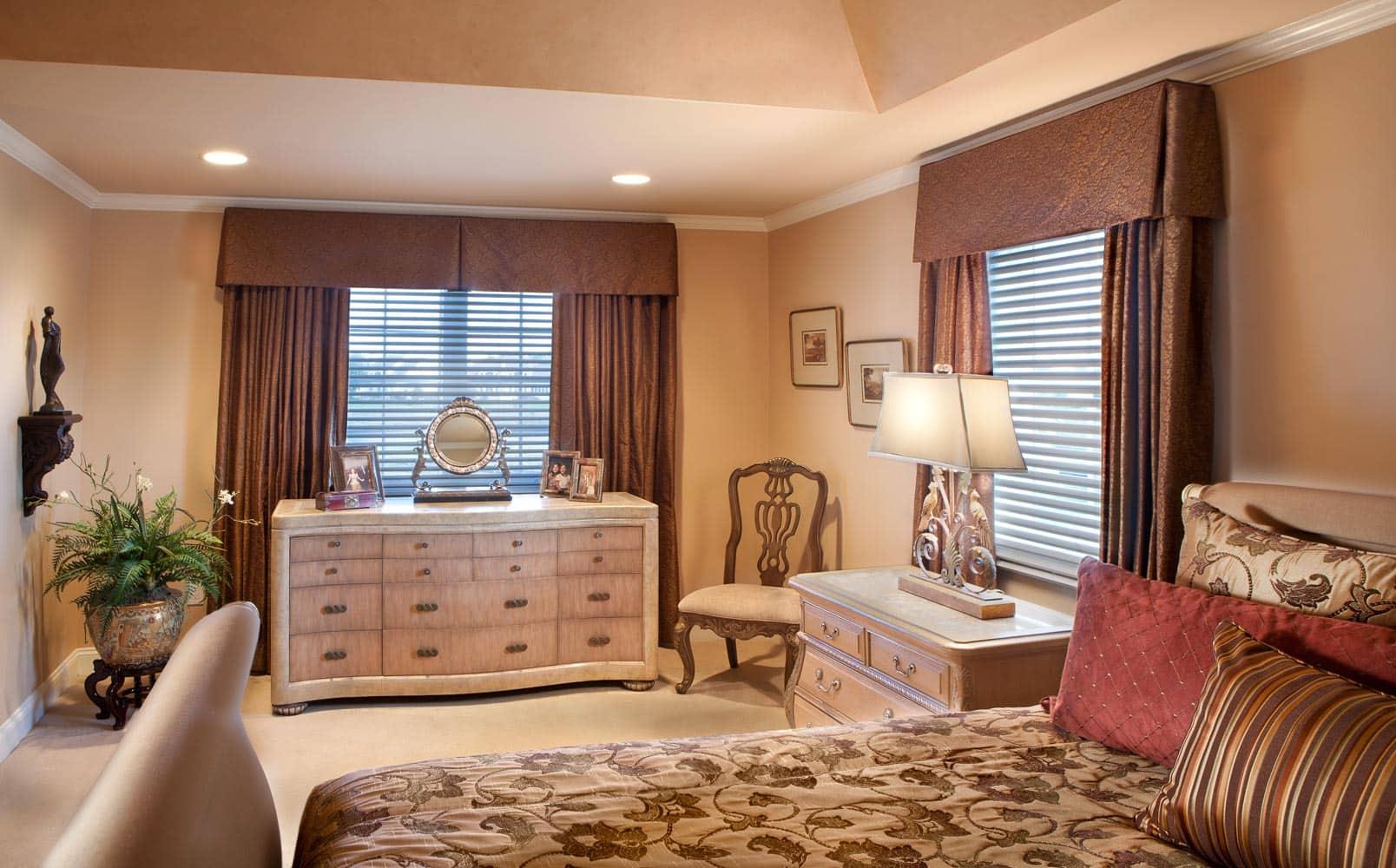bedroom-design-kaufman