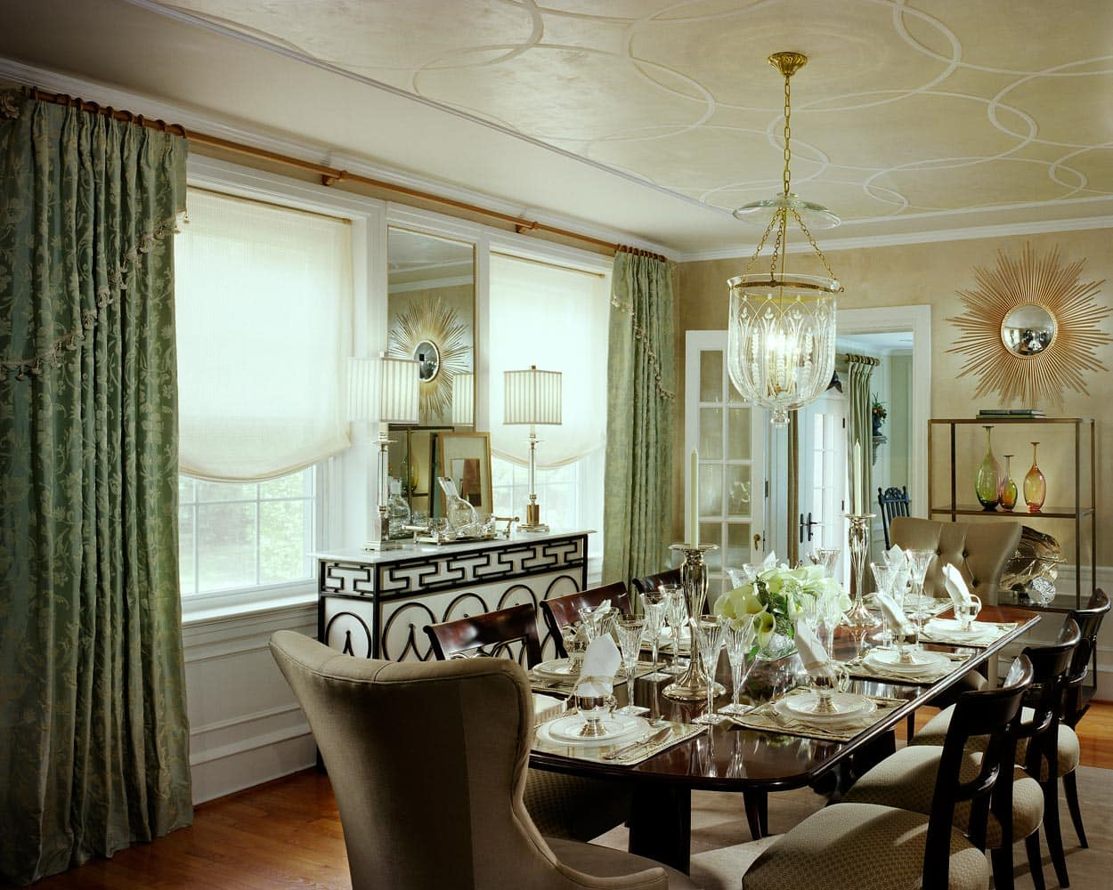 dining-room-design-haddonfield