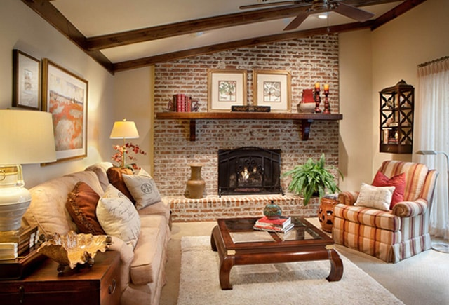 Interior Designer Services: South NJ   Moorestown Part 15