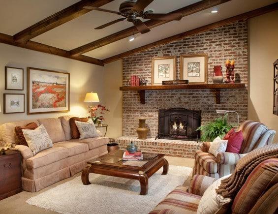 living-room-design-lakeshore