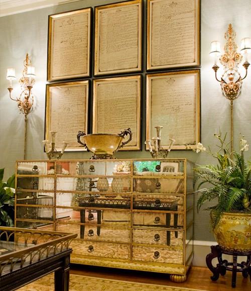 repurposed-refinished-furniture-interiors