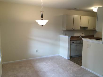 condo-dining-kitchen-space