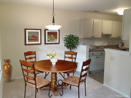 dining-kitchen-design