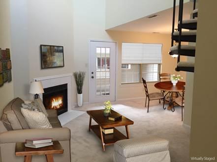 living-area-design