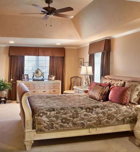 master-bedroom-interior-kaufman