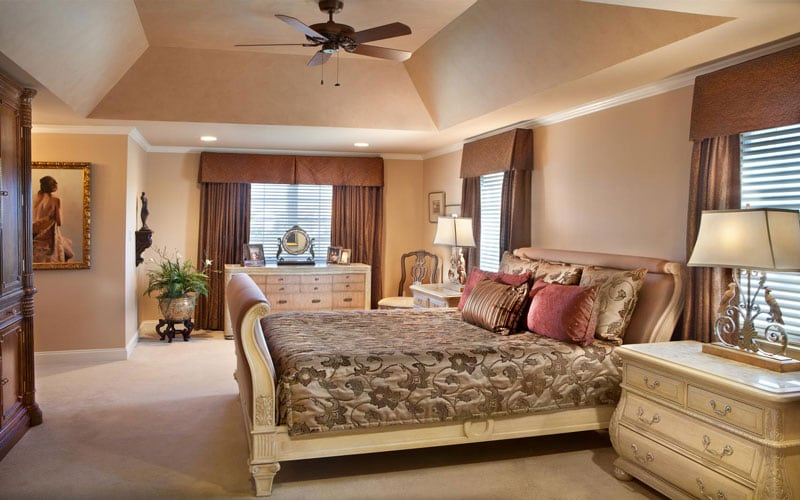 9 reasons to hire an interior designer - Should i hire an interior decorator ...