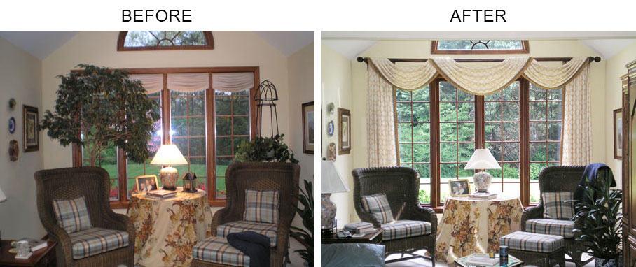 custom-window-treatment