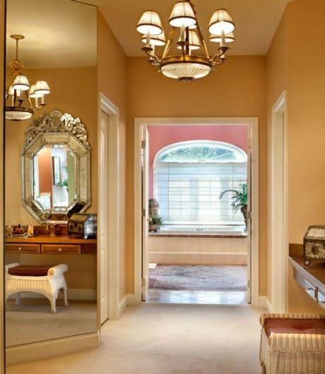 kaufman-vanity-bathtub-peek-vlog