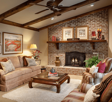 Southern nj interior designer real estate buyer blog for 420 room decor